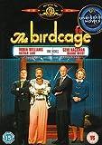 Birdcage [Edizione: Regno Unito] [ITA] [Edizione: Regno Unito]