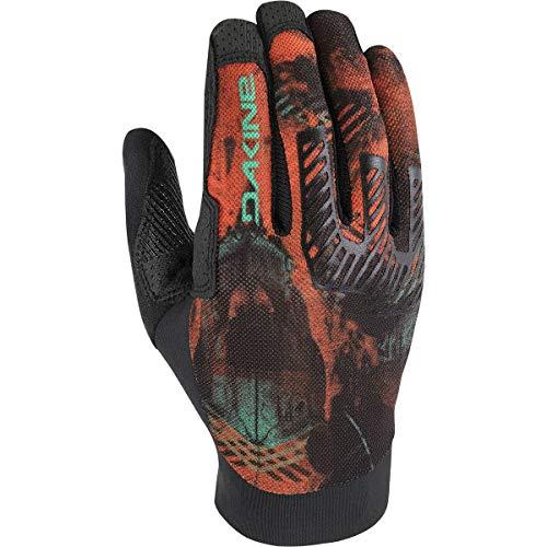 Dakine Vectra Glove - Men's Diablo, XL