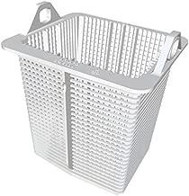Haward Super Pump Basket (Cmp) Generic SPX1600M