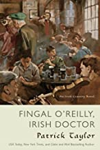 Fingal O'Reilly, Irish Doctor: An Irish Country Novel (Irish Country Books, 8)