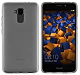 mumbi Hülle kompatibel mit Honor 5C Handy Case