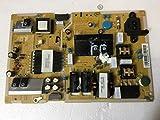 BN44-00806A Power Supply Board Compatible for Samsung UN40MU6290FXZA vesion FA01, UN40MU6300F, UN40JU6500F,