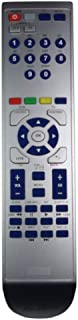 RM-serie vervangende PVR afstandsbediening voor Ferguson F10500PVR