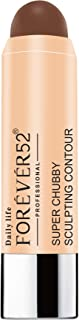 Forever52 - Super Chubby Sculpting Contour (FHS007)