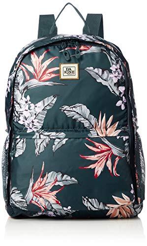 [ダカイン] リュック (バックインバッグ) [ AJ237-330 / STASHABLE Backpack 20L ] 簡易 軽量 バッグ WMA_ワイメア One Size