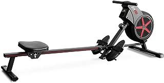 Amazon.es: Máquinas de cardio - Fitness y ejercicio: Deportes y ...