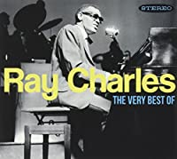 Charles Ray - Very Best of,the (3 CD)