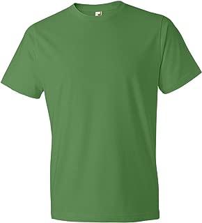 Anvil Adult Lightweight T-Shirt