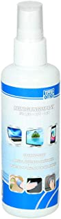 TTO Spray de nettoyage pour TFT/LCD 100 ml
