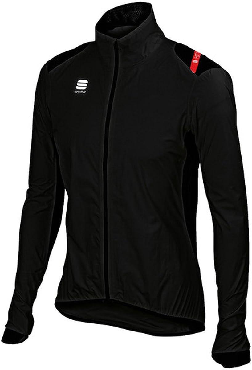 Sportful Alpe Softshell Jacket 1101151 Bicycle//Sports Thermodrytex Blue//Red