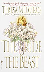 The Bride and the Beast: Teresa Medeiros