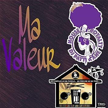 Ma Valeur