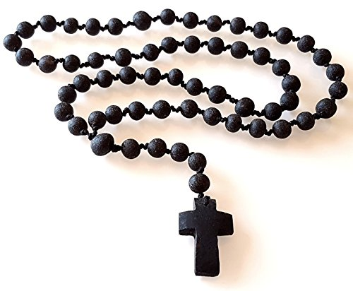 Roh Baltischer Bernstein Rosenkranz Gebetskette Kugel Perlen Handarbeit