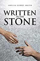 Written in the Stone