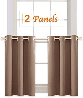 Best window blind pole Reviews