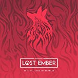 Lost Ember (Original Game Soundtrack)