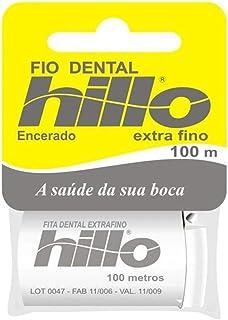 787a2167f Saúde - Lojas REDE Oficial - Limpeza Interdental   Higiene Bucal na ...