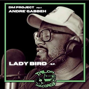 Lady Bird E.P.