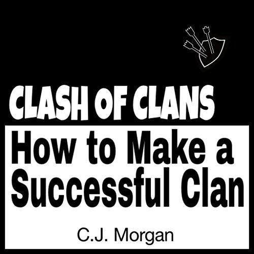Clash Clan