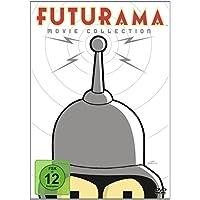 Futurama - Movie
