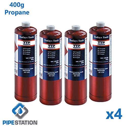 Caravan 30 50mbar Fahrzeug-Druckregler Rv Gas Regulator Pressure Reducer