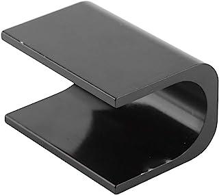 Cuque Sun Visor Buckle Fix Easy DIY Car Sun Window Shade Visor Shades Sunshade Extender Clip for Sagging Drooping Honda Ci...