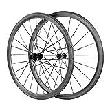 Landmyth 700C Bicycle Wheelset