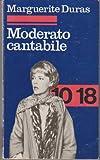 Moderato cantabile - 10 18