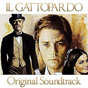 Polka (Original Soundtrack from 'Il Gattopardo')