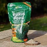 YouGarden Vitax - Fertilizzante per Insetti, 1 kg