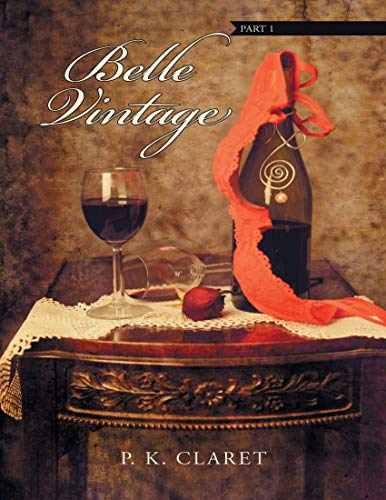 Belle Vintage: Part 1 (English Edition)