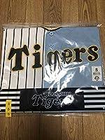 阪神タイガース アーバンリサーチ コラボユニフォーム