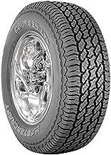 Mastercraft Courser LTR All-Season Radial Tire - 285/75R16 122R