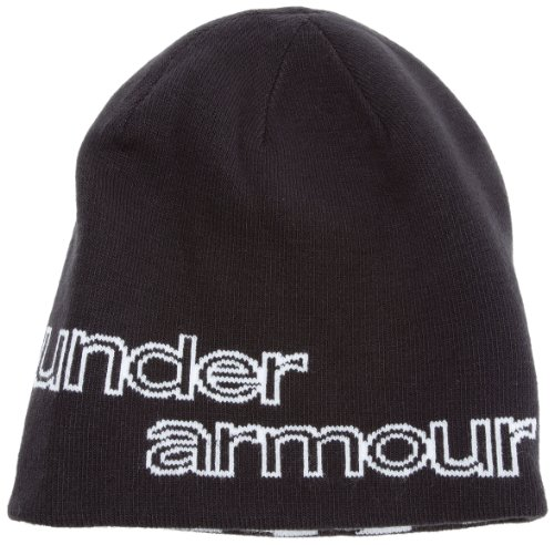 Under Armour Reversible - Gorro de golf