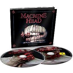 Catharsis (Digipack CD/DVD)