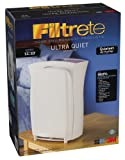 3m Air Purifiers - Best Reviews Guide