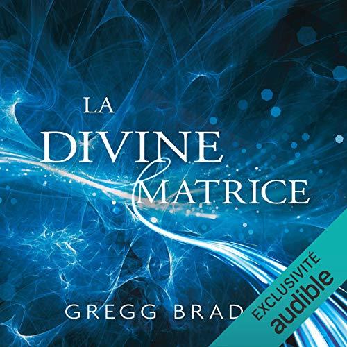 La divine matrice cover art