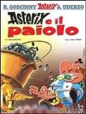 Asterix e il paiolo (Vol. 13)
