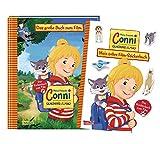 Carlsen Verlag Meine Freundin Conni - Set:...