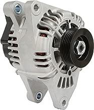 Best kia sorento alternator replacement Reviews