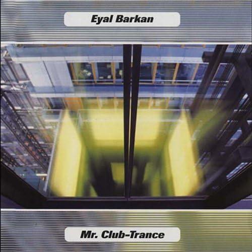 Eyal Barkan