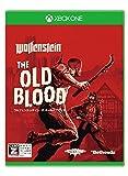 Wolfenstein The Old Blood [ceroZ]