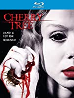 Cherry Tree [Blu-ray] [Import]