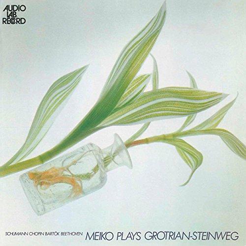 Piano Sonata No. 3 in C Major, Op. 2-3: 2. Adagio
