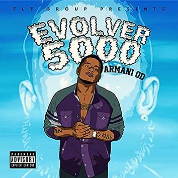 Evolver 5000