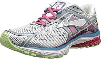 2f0bea6f6b2 Top 16 Shoes For Plantar Fasciitis 2019