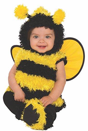 Rubie's Costume Bumble Bee Baby Par…