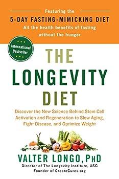 Best longivity diet Reviews