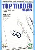 Top trader magazine. Digest 2005-2006: 1 (Collana di analisi tecn. e metodi quant.)