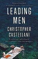Leading Men: 'A timeless and heart-breaking love story' Celeste Ng